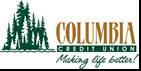 Hole_ColumbiaCreditUnion.png