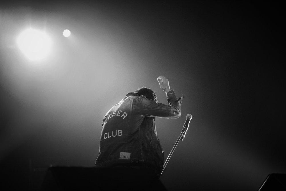 concerts - 01.jpg
