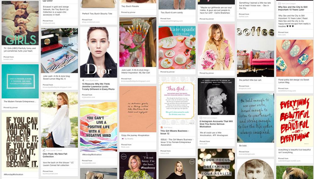 DIYDesign-Girl.jpg