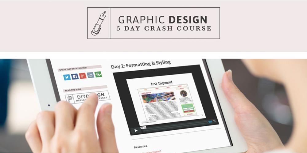 Graphic-Design-Crash-Course