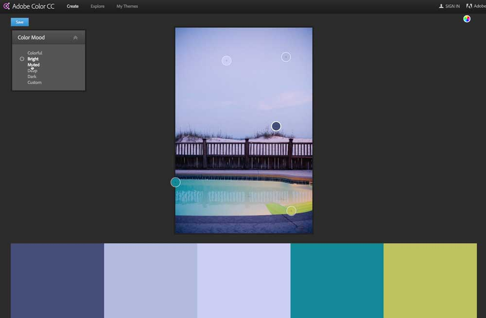 Color-Palette-Tool.jpg