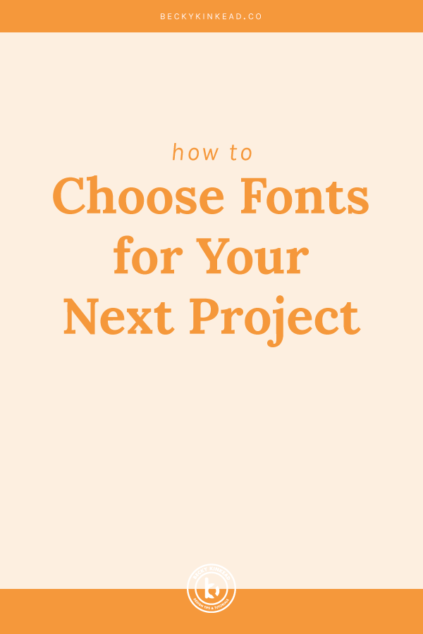 How-to-choose-fonts-for-your-next-design-project.jpg