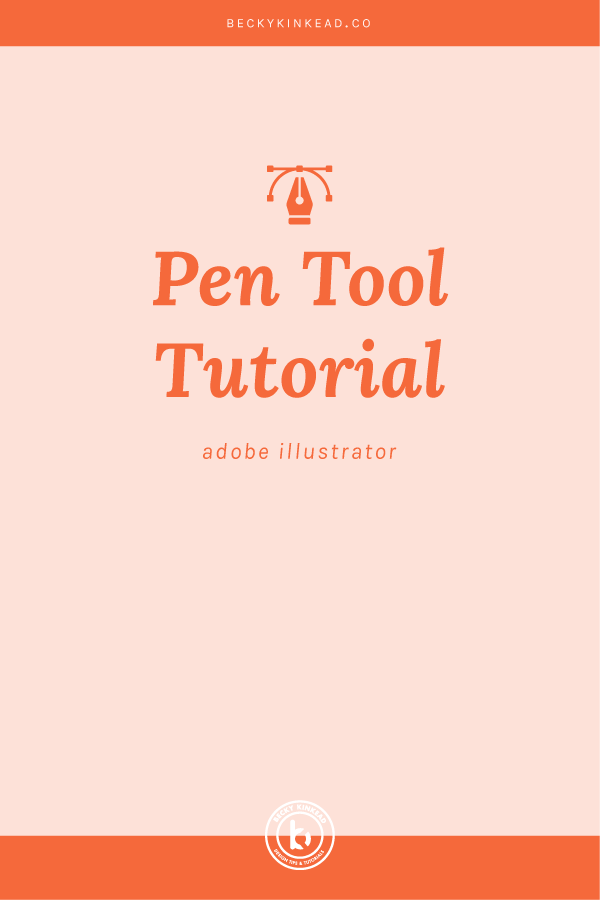 Pen-Tool-Tutorial-for-Beginners.png