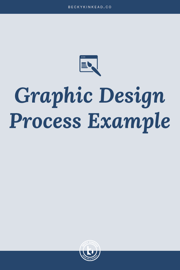 graphic-design-process-example-1.jpg
