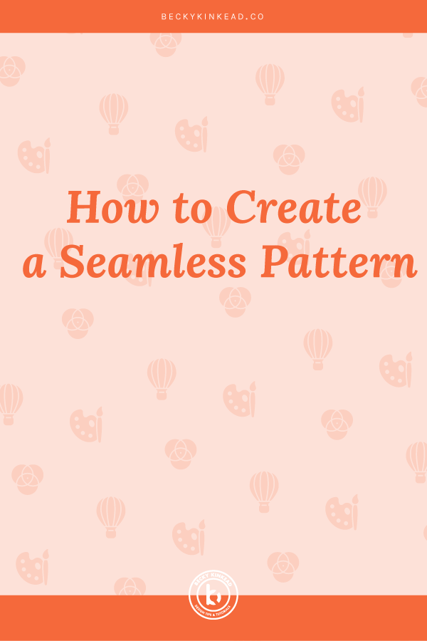 how-to-design-a-seamless-pattern-1.jpg
