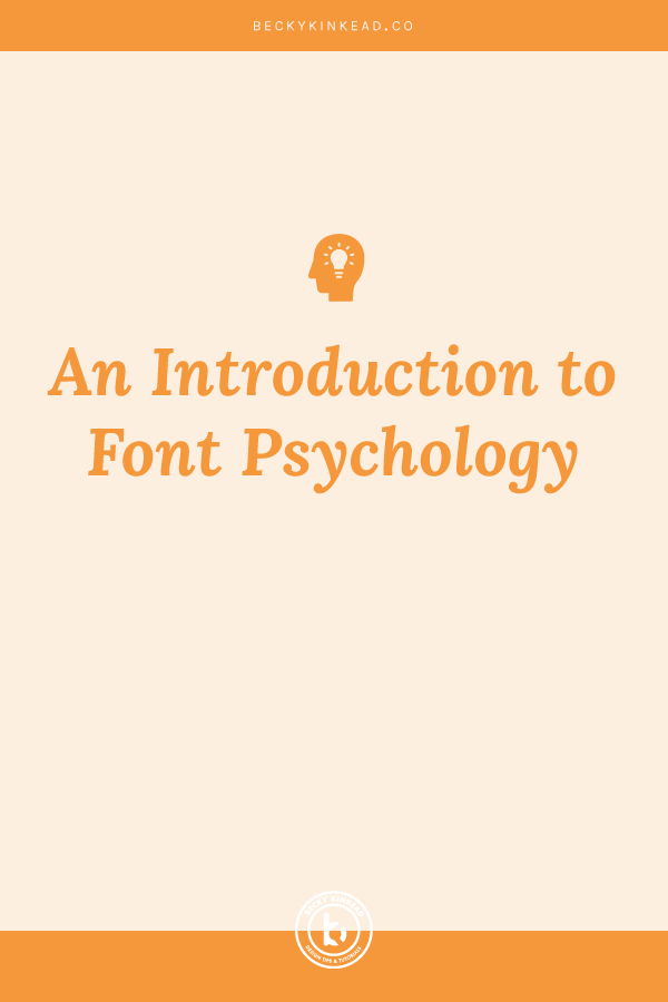 An-introduction-to-font-psychology.jpg