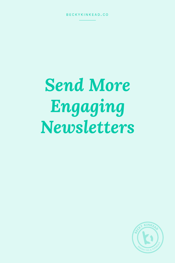 5-unique-ways-to-improve-your-newsletter-design.jpg