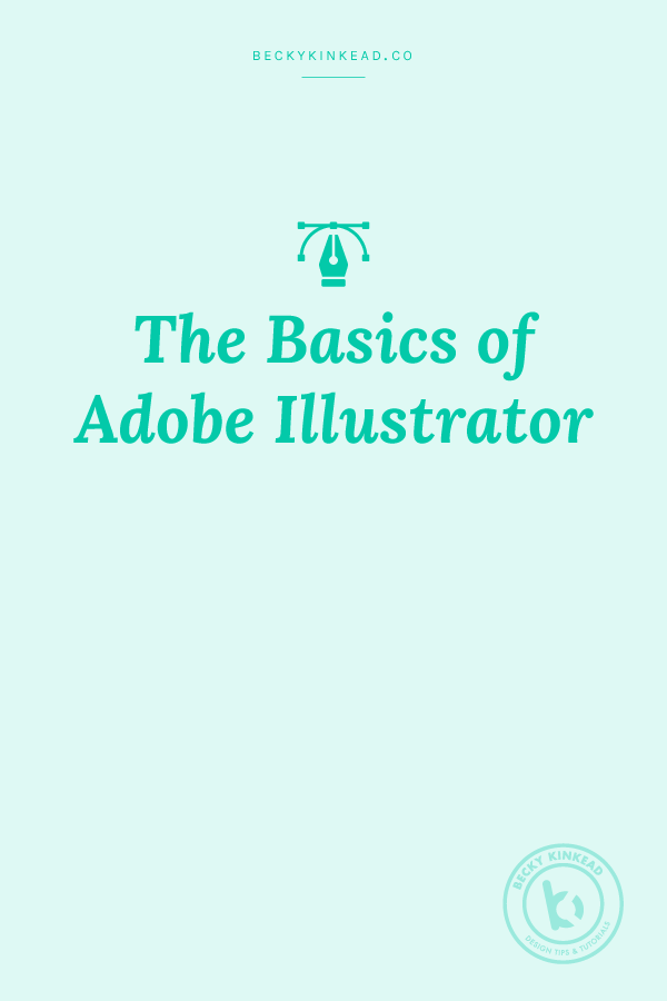 intro-to-adobe-illustrator.jpg