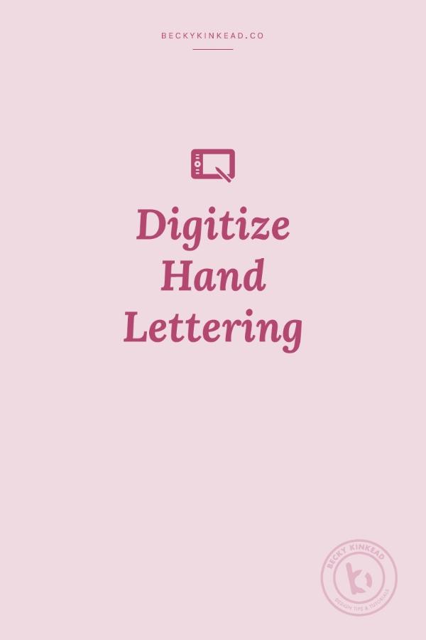 Digitize-Hand-Lettering.png