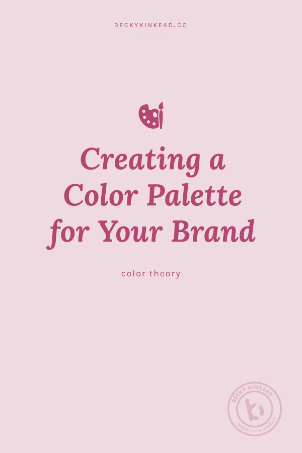 Color-Theory-for-Your-Creative-Business-1.png