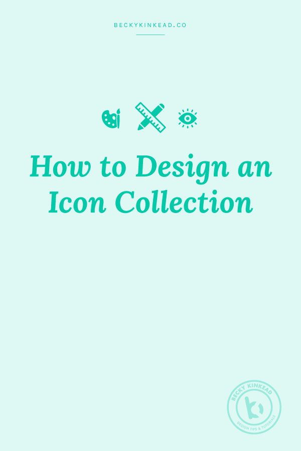 How-to-create-an-icon-collection.jpg