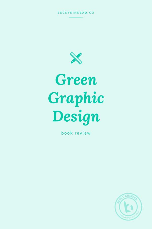 Green-Graphic-Design.jpg