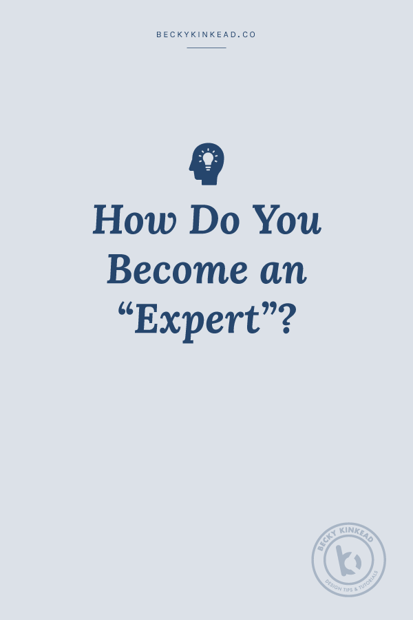 How-do-you-become-an-expert.jpg
