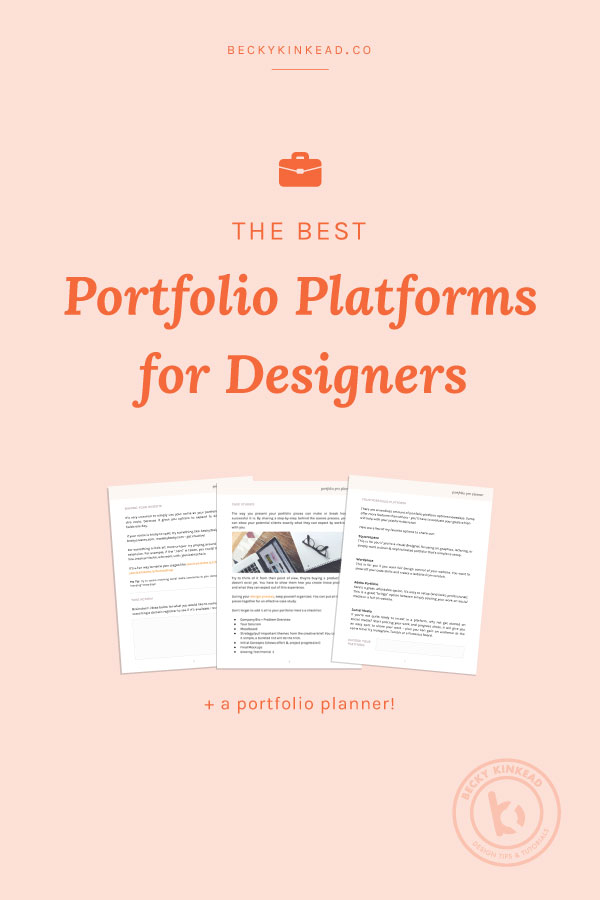 best-Portfolio-Platforms-for-graphic-designers.jpg