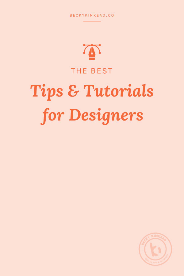 Best-tips-and-tutorials-for-aspiring-graphic-designers.jpg