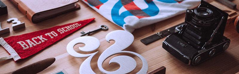 Design-Goods.jpg