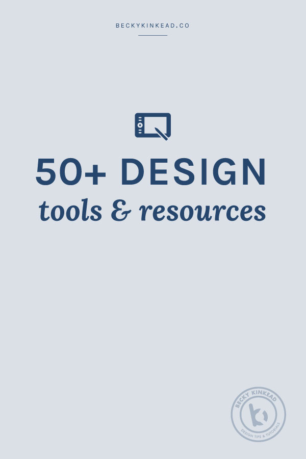 Over-50-graphic-design-essential-tools-&-resources.jpg