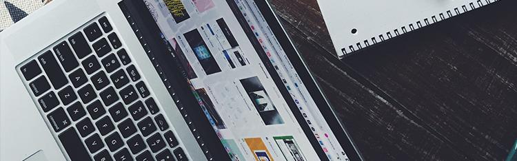 Designer-social-platforms.jpg