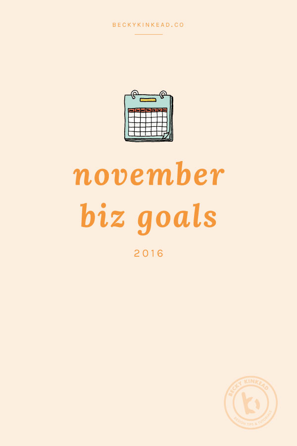 November-Business-Goals.jpg