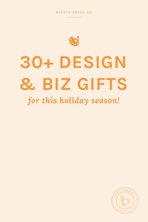 30-design-and-business-gifts-for-the-holidays.jpg