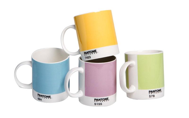 Pantone-Mugs.jpg