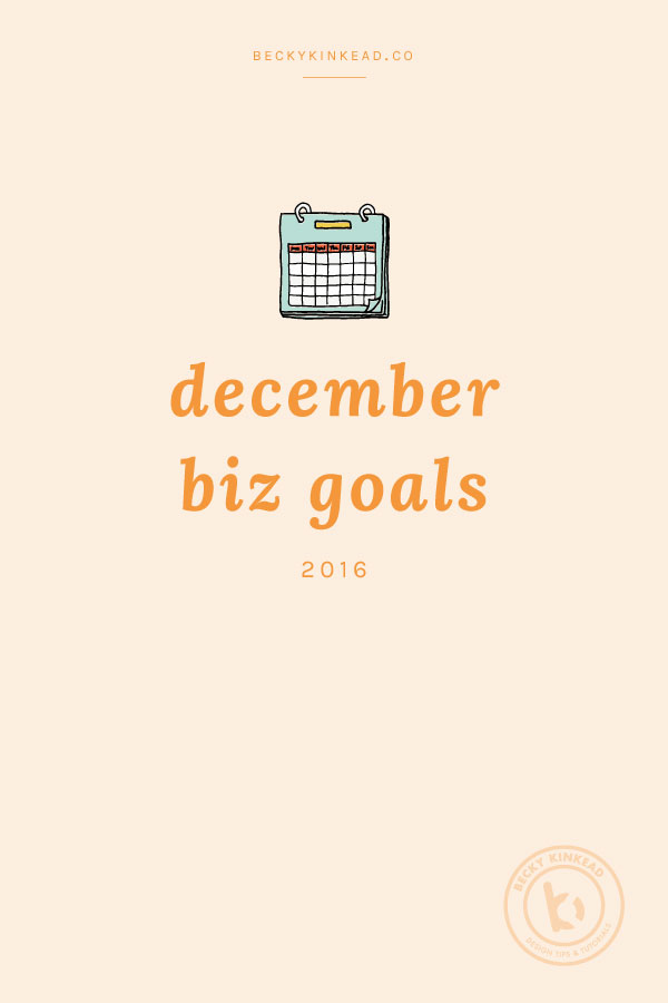 December-Business-Goals.jpg