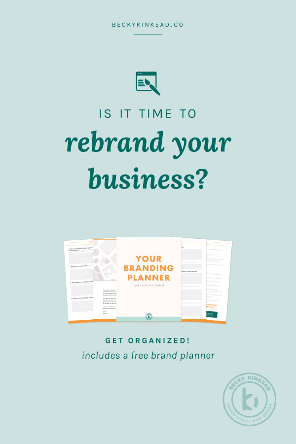 Is-it-time-to-rebrand-your-business-.jpg