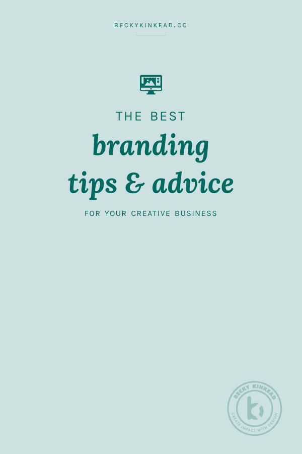 The-Best-branding-and-biz-advice2.jpg