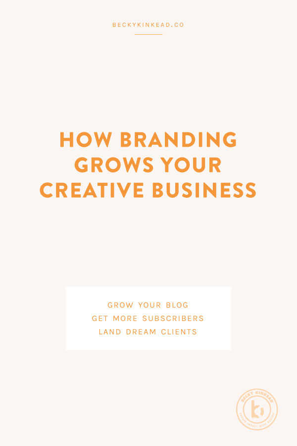 How-branding-grows-your-creative-business.jpg