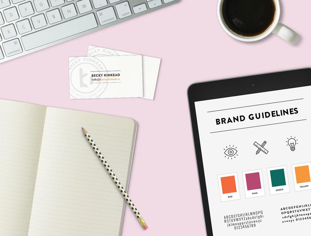 Brand+Grow.jpg
