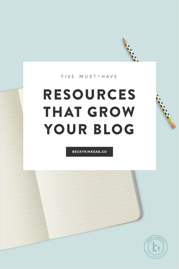 resources-that-grow-your-blog.png