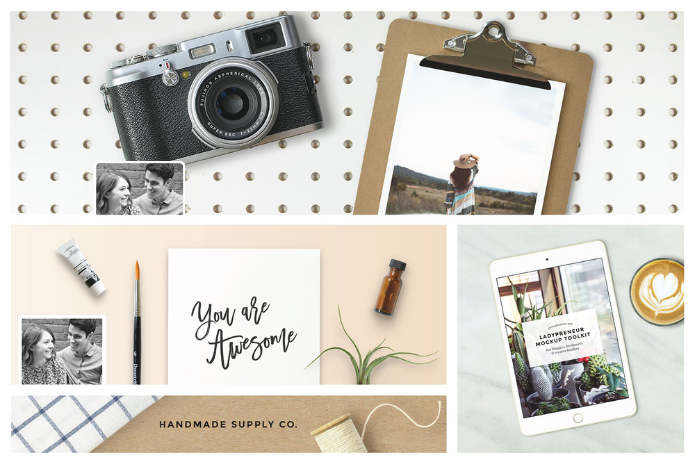 mockups-for-entrepreneurs-and-bloggers.png