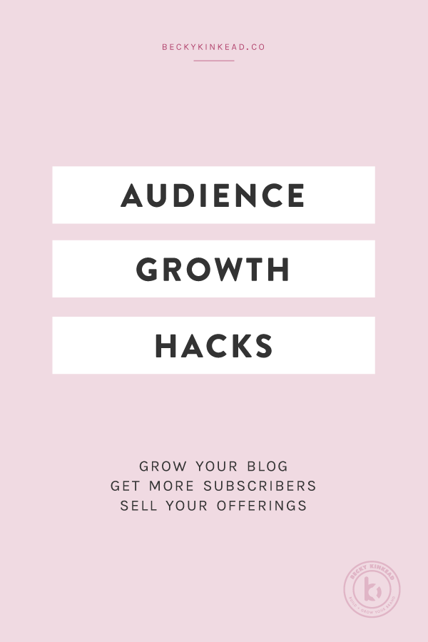 Audience-Growth-Hacks.png