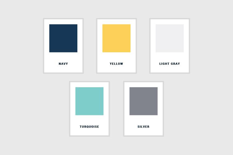 SS_Portfolio_Colors.jpg