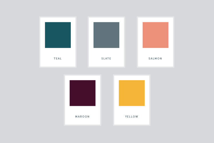 color-palette.jpg