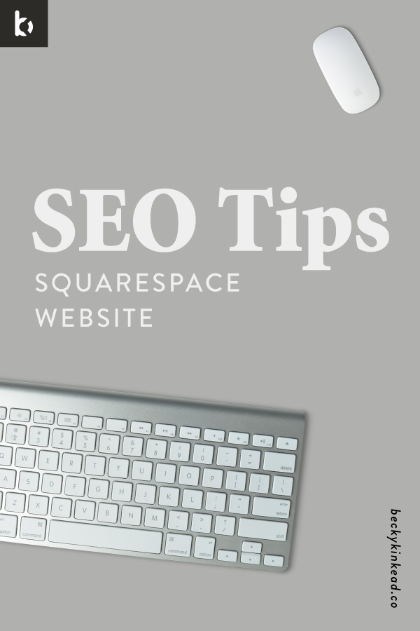 SEO-Tips-for-your-squarespace-website2.jpg