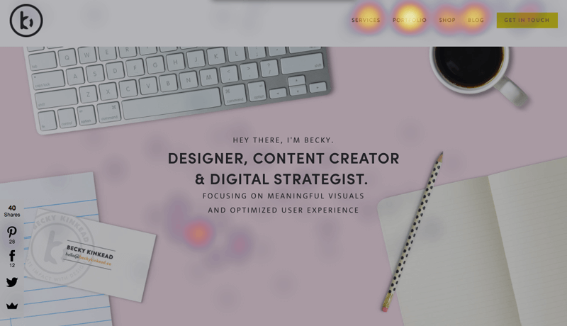 click-map.png