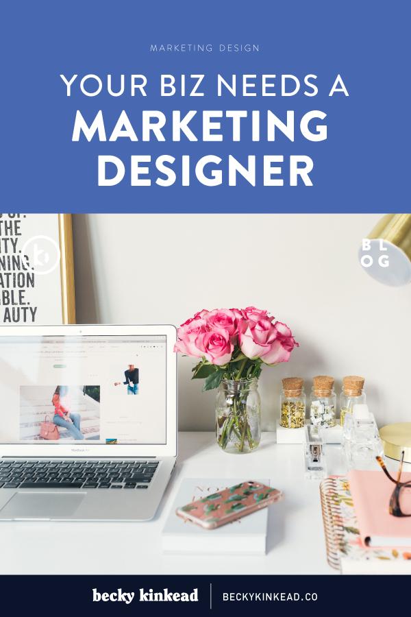 your-business-needs-a-marketing-designer.jpg