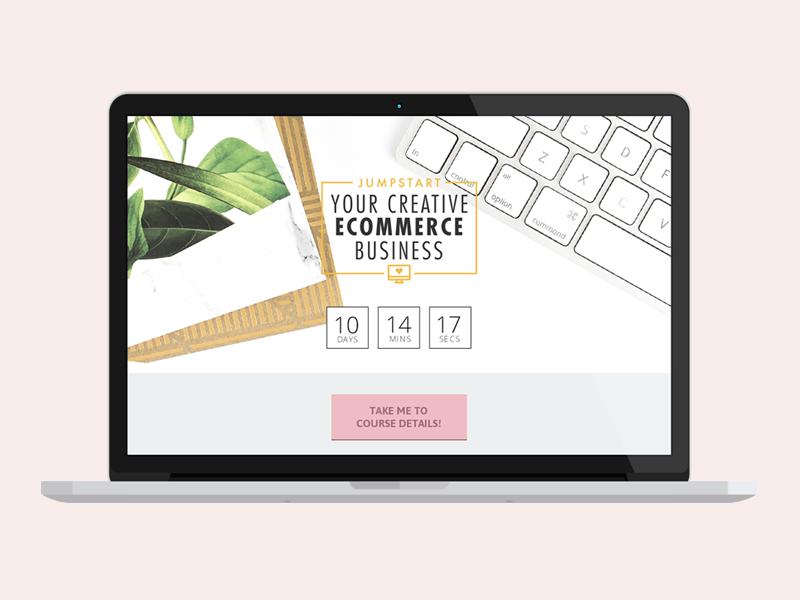 TFP-Sales-Page.png