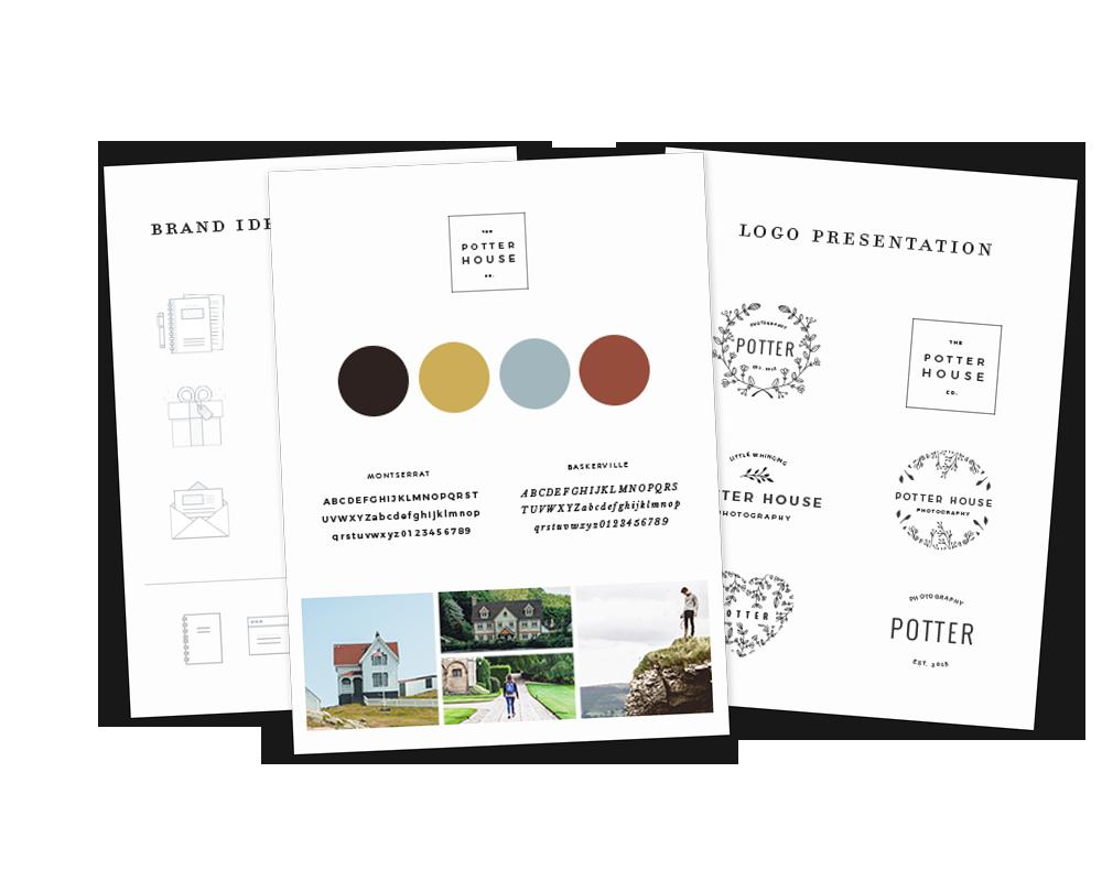 brand-identity-design.png