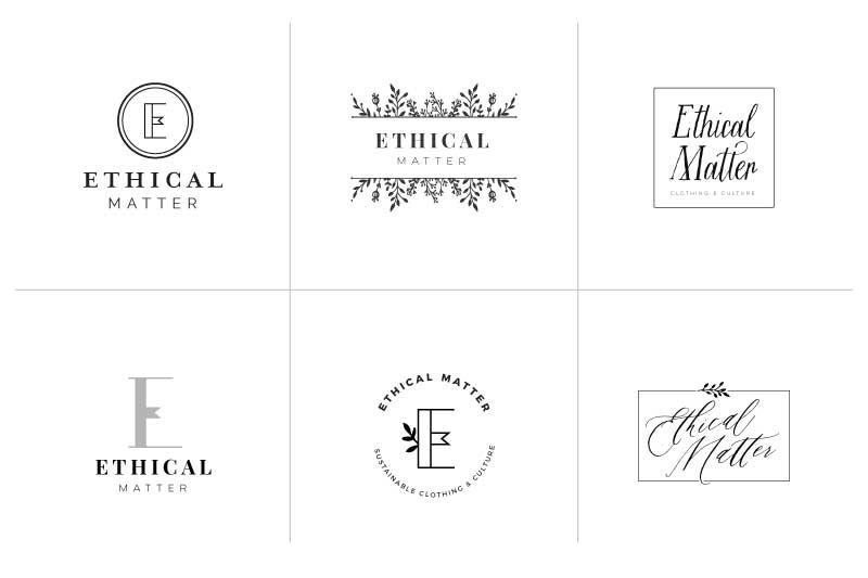 EM_Logo-Concepts.jpg