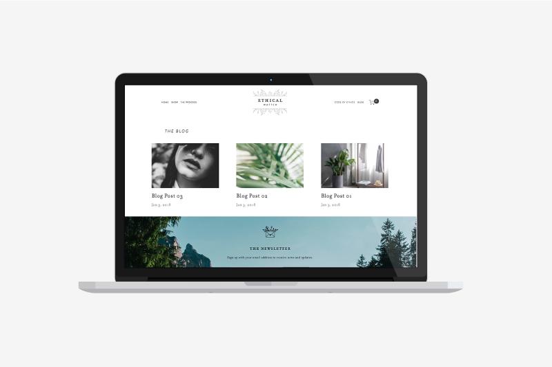 Blog-Design.jpg