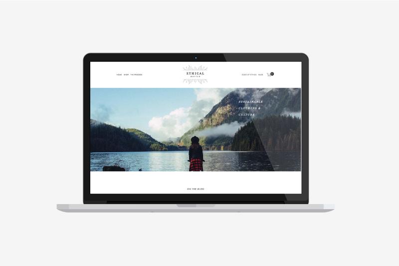 Homepage-Design.jpg
