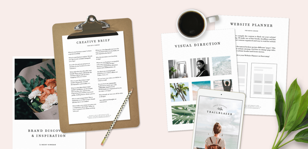 brand-and-squarespace-design-for-female-entrepreneurs (1).png