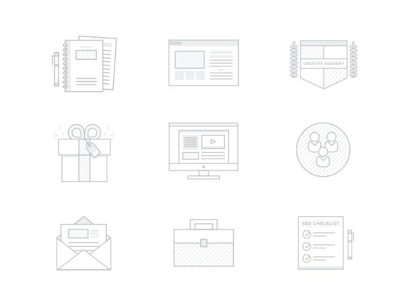custom-icon-design-squarespace-designer.jpg