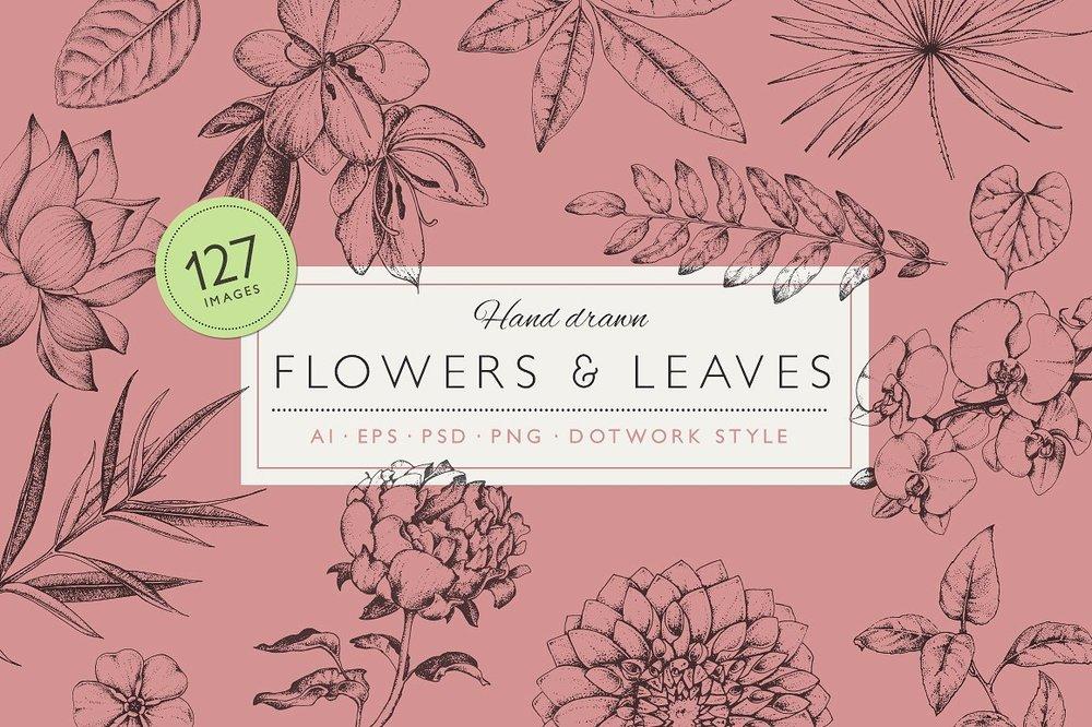 floral illustrations for female entrepreneurs.jpg