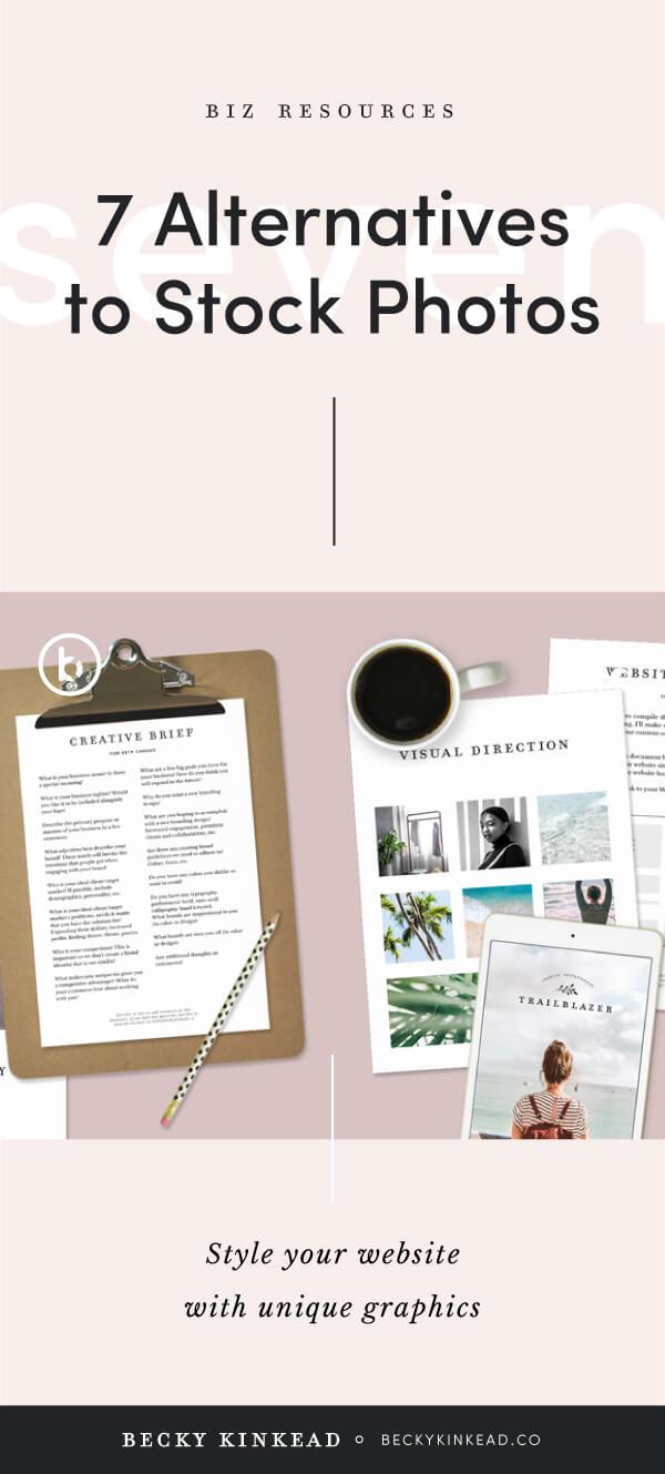creative-alternatives-to-stock-photos-for-your-website.jpg