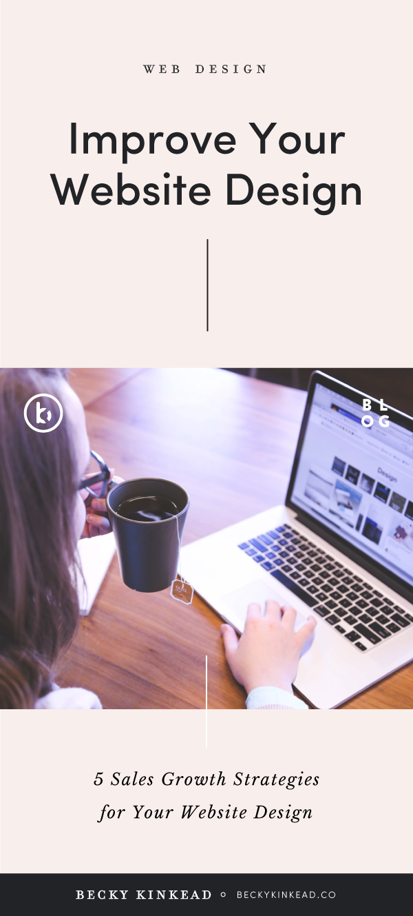 improve-your-website-design-with-these-simple-strategies.png