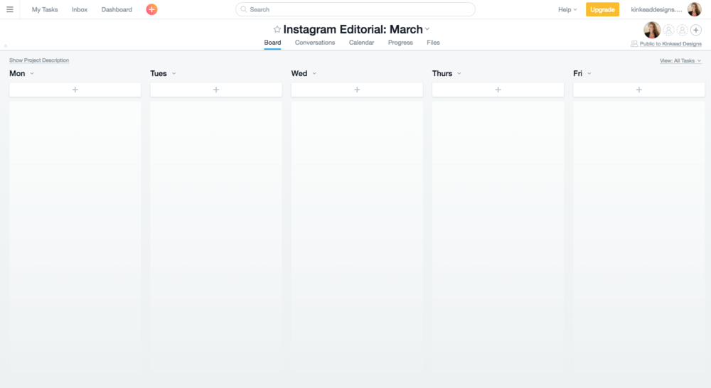how to schedule your instagram posts.png