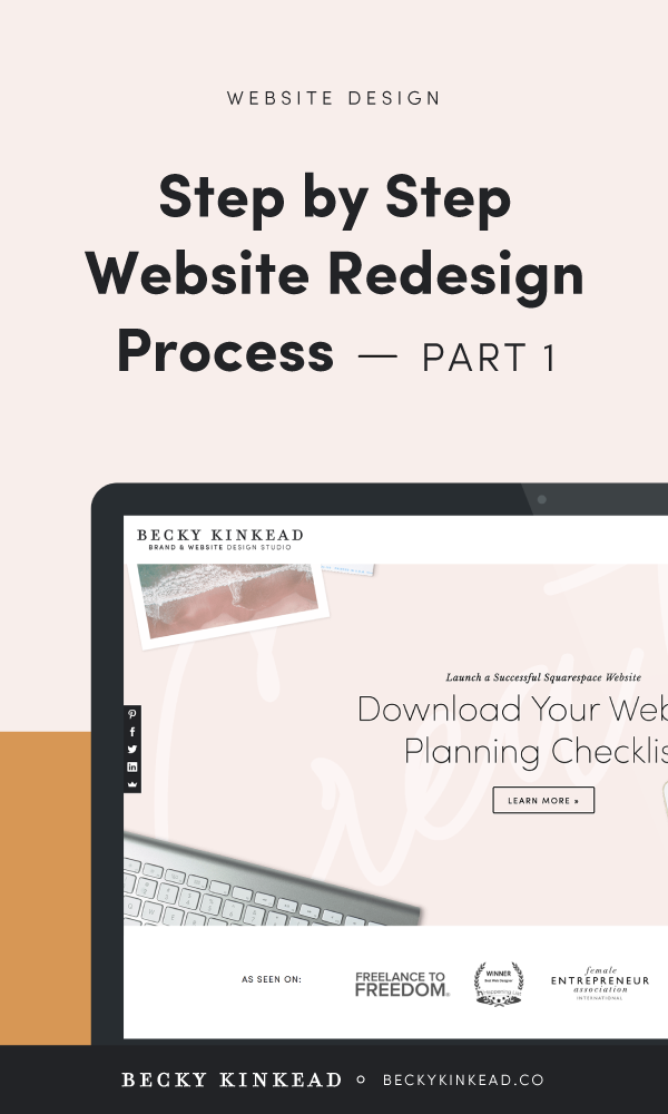 website-redesign-process.png